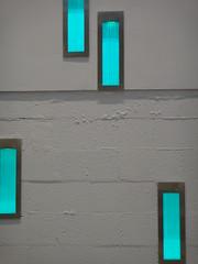 DSC02146 (hellothomas) Tags: light detail glass austin texas fixture arthouse lewistsurumakilewis