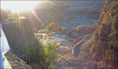 C360_2011-02-23 17-23-19 (MagicPAD - الكعبي) Tags: uae الإمارات الجزيرة الظاهر ناصر الكعبي الخطوة مصح محضة