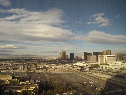 Las Vegas 081