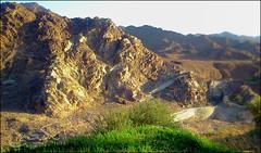 C360_2011-02-23 17-14-40 (MagicPAD - الكعبي) Tags: uae الإمارات الجزيرة الظاهر ناصر الكعبي الخطوة مصح محضة