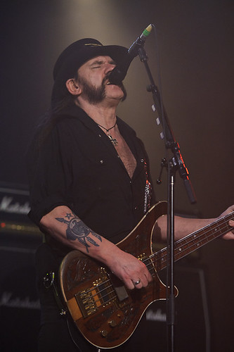 motorhead world is yours. Photos of Motorhead, The World