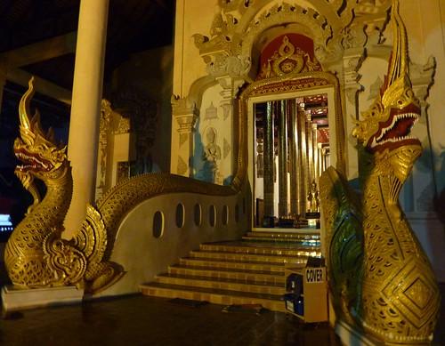 Chiang Mai 11-Wat Chedi Luang (15)