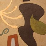 "<b>Sweet Briar Series 2</b><br/> Paula Berg Owen (LC '70) (acrylic on panel, 2010)<a href=""http://farm6.static.flickr.com/5094/5492391151_09a7df1e7a_o.jpg"" title=""High res"">∝</a>"