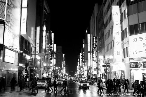 札幌-28