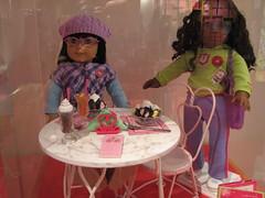 NYC American Girl Store (esmereldes) Tags: img4389