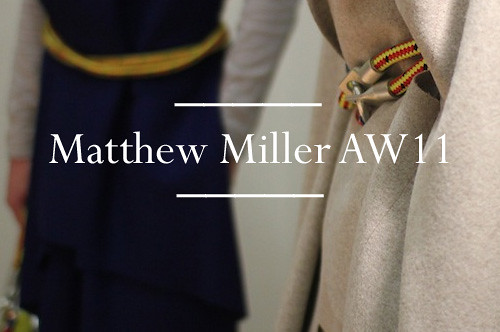 MatthewMillerAW11