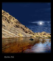 'Barden Fell and Barden Moor' Series #5 (Steve Hall2) Tags: top20colorpix natureselegantshots fleursetpaysages flickrsportal