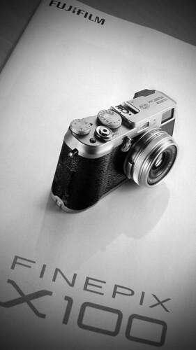 flickr:5501812523