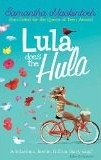 Lula Does the Hula front cover