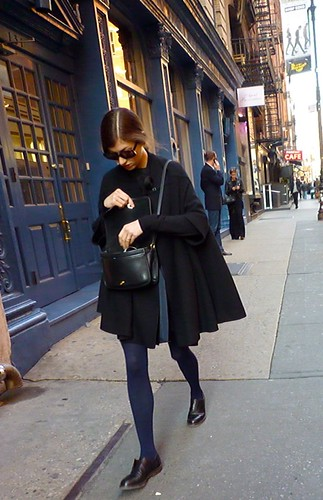 P1070770_stylezoomer_streetstyles_nyc