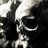 (✪ patric shaw) Tags: catacombsparis patricshaw