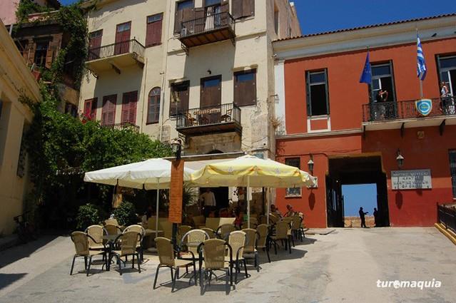restaurante_Creta_hania (2)