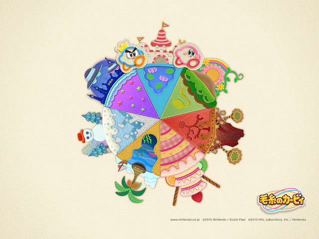 kirby_world