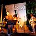 pre-event-kampoeng-jazz-2011(1)