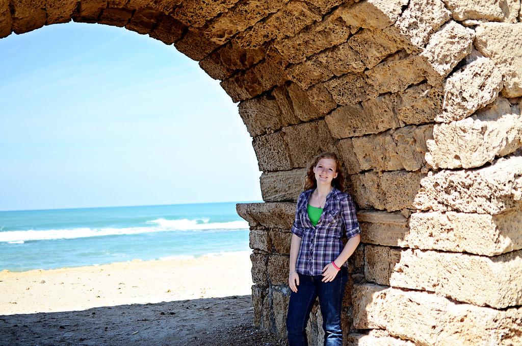 Israel 2011 074