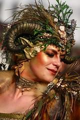 (794) Maskenzauber (avalon20_(mac)) Tags: city carnival portrait people art festival germany geotagged fun costume europe mask hamburg alemania 500 alster tyskland allemagne fasching karneval duitsland hansestadt volksfest maskenzauber eos40d 40deurope maskenzauberhh
