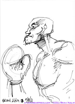 3-8-11 sketch_004