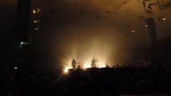 Interpol - KB-Hallen 8. mar. 2011 (MY2200) Tags: nyc paul photo concert band kb interpol banks hallen kbhallen