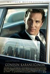 Güneşin Karanlığında - The Lincoln Lawyer (2011)