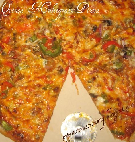 QMPizza 2