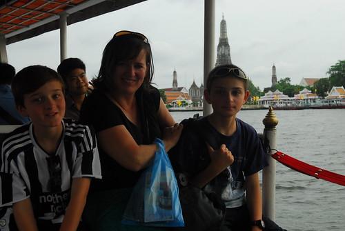 Bangkok Day 1 201