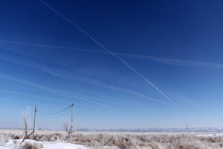 03-09-trails1