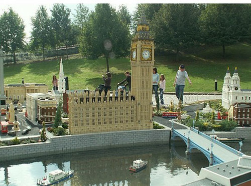 Lego_World_Places_3