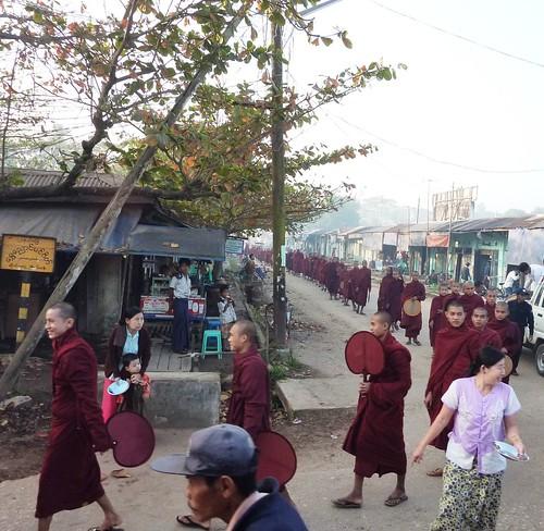 Pathein-Chaungtha (14)