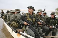 Policía Nacional de los colombianos (Policía Nacional de los colombianos) Tags: colombia paz santamarta col seguridad convivencia tranquilidad policía humanismo policíanacional
