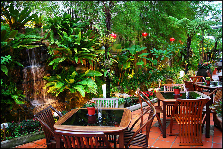 ferringhi-garden-4