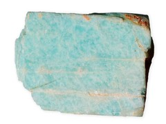 Microcline   variety   Amazonite   Potassium aluminum silicate   Kleinspitzkoppe   Namibia   Africa   8805.JPG (ShutterStone.com) Tags: africa canada variety namibia amazonite microcline potassiumaluminumsilicate kleinspitzkoppe 8805jpg
