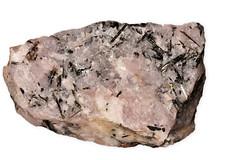 Murmanite   with acmite in pegmatite   Hydrous sodium titanium niobium silicate   Khibiny Massif   Kola Peninsula   Russia   8817.JPG (ShutterStone.com) Tags: canada russia kolapeninsula 8817jpg khibinymassif murmanite withacmiteinpegmatite hydroussodiumtitaniumniobiumsilicate