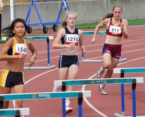 IMG_8829 hurdles
