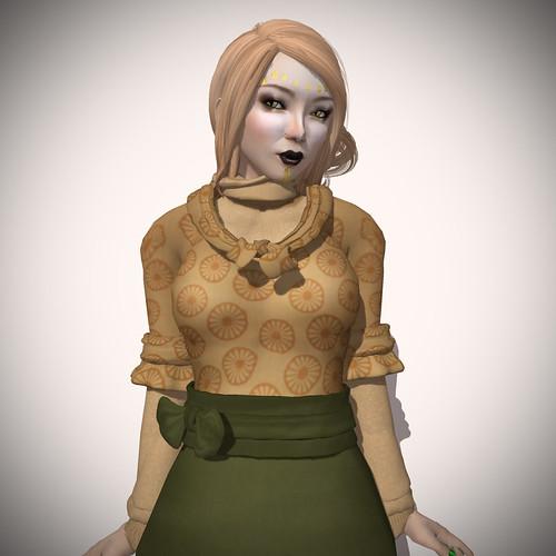 FFL05_01: Vanitas Vestures