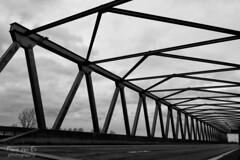 Noordlandbrug 2 (Frank van Es http://www.frankvanes.eu) Tags: morning bridge brug frankvanesochtend