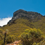 Bluff Knoll (11 of 19) thumbnail