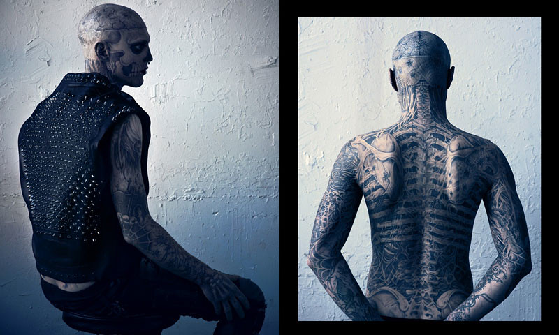 Rick-Genest-by-Mariano-Vivanco-for-Vogue-Hommes-Japan-DesignSceneNet-04