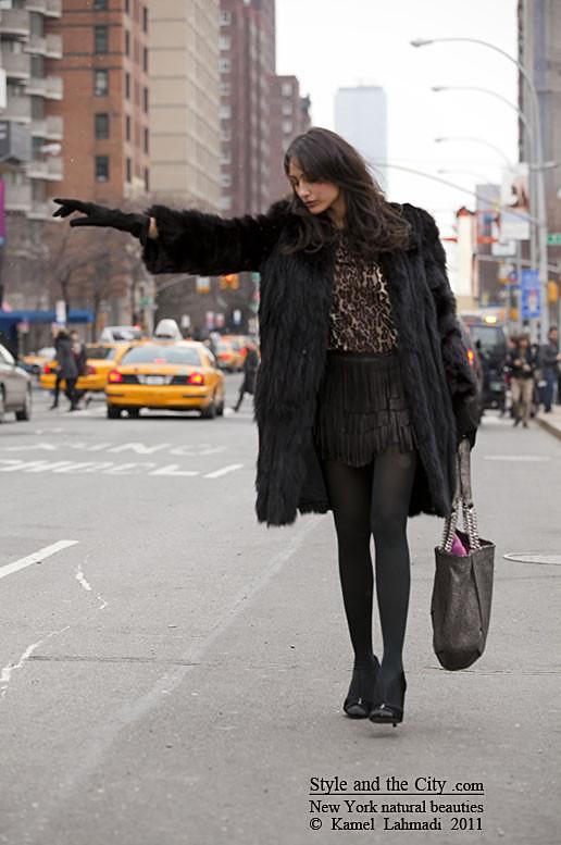 street style ny.4jpg