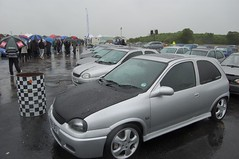 performace vauxhall show 105 (keatsy21) Tags: show santa uk travel blue girls friends red sun white black green cars smile nova grass car silver drag lights pod nikon carlton purple motorway belmont omega wheels jet performance style strip cavalier van 2008 saloon coupe alloys astra exhaust holden vauxhall corsa tigra vectra vxr pvs calibra signum d5000 malloo