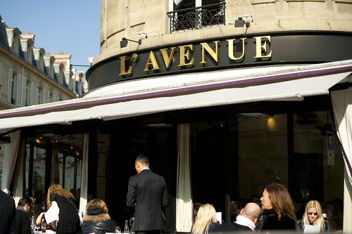 l'avenue-restaurant-paris-2