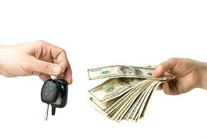 МосАвтобитьё - Сайт о битых, сгоревших и неисправных авто, скупке и...