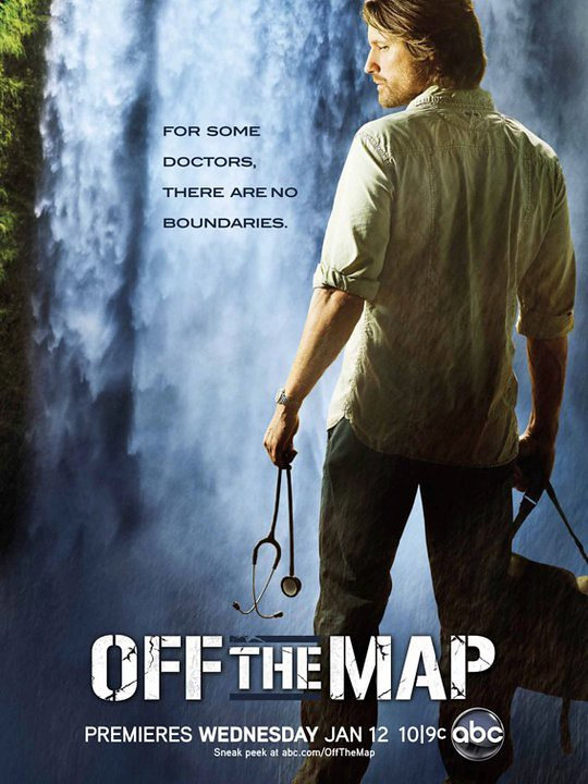 off-the-map-abc-poster