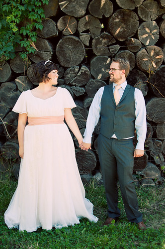 Brittany+Jonathan Wedding-456-Edit.jpg