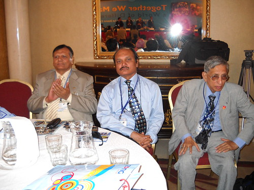 rotary-district-conference-2011-3271-028
