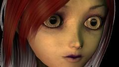 aikoscence_visage_render_20_final_render_firefly (Aikoscence) Tags: sun face gaara aikoscence