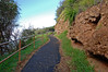 The Long & Winding Road (jcc55883) Tags: hawaii islands nikon oahu diamondhead paths kaalawaibeach nikond40 diamondheadroad kuileicliffs