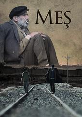 Meş - Yürüyüş (2011)
