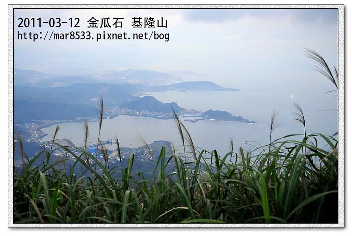 DSC_2142