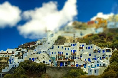tilt_shift_photography_08