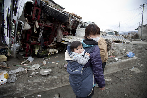 ishinomaki_destruction5